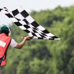 Pursuit announces  Grand Prix racing challenge at IJL