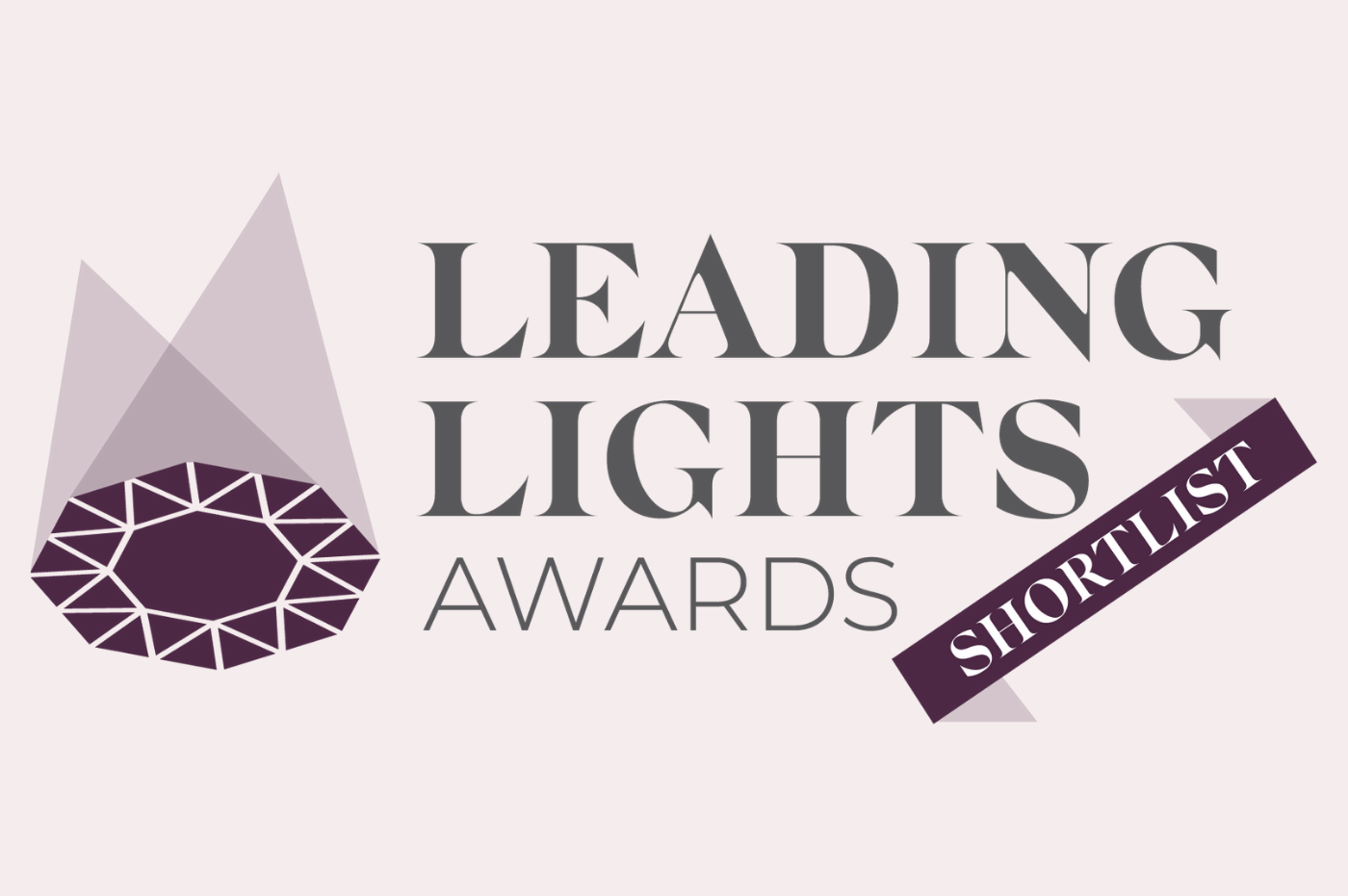 International Jewellery London Announces New Leading Lights Awards Shortlist