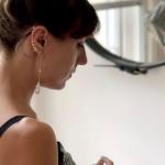 The Digital Age of Jewellery