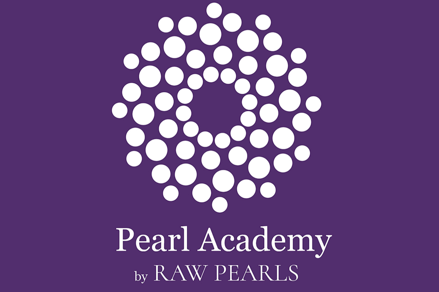 Raw Pearls Release Part 4 of Pearl Academy: Value Factors