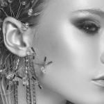Trend Talk: Statement Earrings