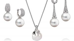 Matt Aminoff Jewellery
