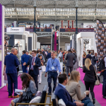 A Statement from Reed Exhibitions – Organisers of International Jewellery London: